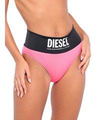 diesel bikini bottoms