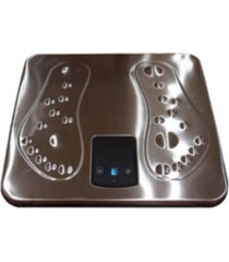 icomfort foot warmer - with remote control
