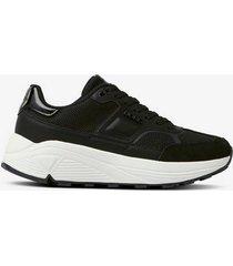 sneakers r1300 msh pat w