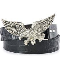 cinturón negro briganti  catea