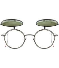 gafas de sol etnia barcelona ballard sun bkrd