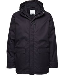bel jacket 11183 regnkläder svart samsøe samsøe