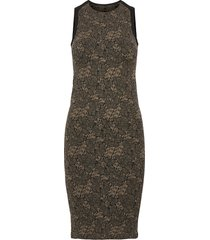 andrea dress dresses bodycon dresses beige wolford