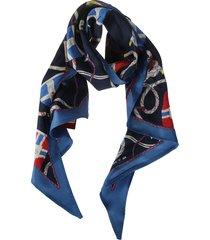 etro antibes scarf