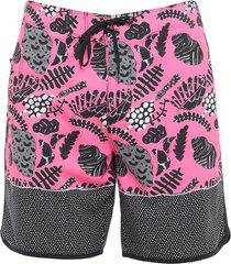 hurley beach shorts and pants