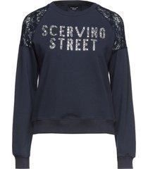 scervino street sweatshirts
