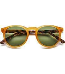 gafas de sol etnia barcelona trastevere sun ii polarized ywhv