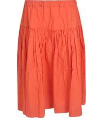 casey casey up up skirt