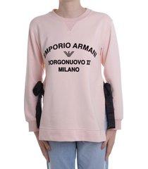 sweater armani 3k2m7p 2j60z