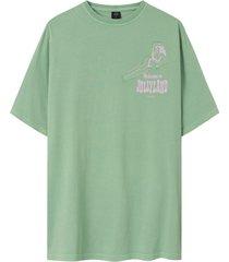 jollyland t-shirt