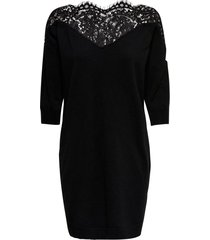 klänning onlally 3/4 spring dress