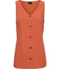 top (arancione) - bpc selection