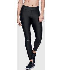 calza deportiva under armour ua hg armour legging negro - calce ajustado