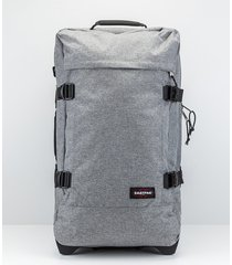 eastpak-koffer