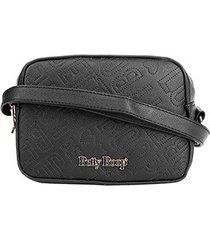 bolsa betty boop mini bag transversal feminina