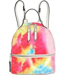 steve madden bjackie-c mini backpack