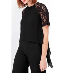 blouse french connection -