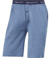 pyjamasbyxor jersey pajama shorts