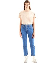 jeans levis 36200-0142
