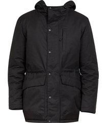 olla jacket