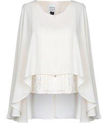 edward achour blouses