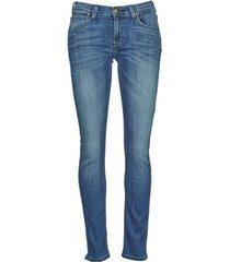 skinny jeans lee jade