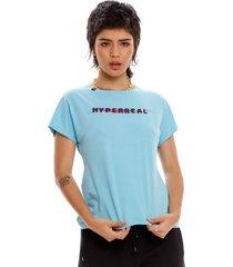 camiseta  para mujer pilatos concept