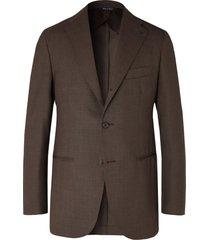 berg & berg suit jackets