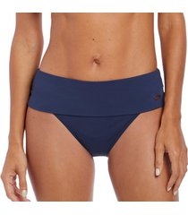 fantasie marseille classic fold bikini brief * gratis verzending *