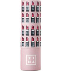 3ina pick & mix lipstick case