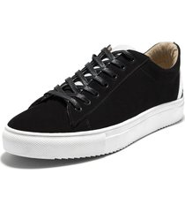 tenis king pieces buscem 2 negro