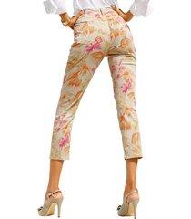 jeans nydj cerise::flerfärgad