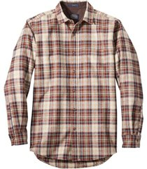 pendleton mens lodge shirt