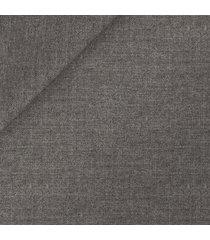 abito da uomo su misura, reda, icon grigio, quattro stagioni | lanieri
