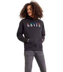 sweater levis 38479-0010