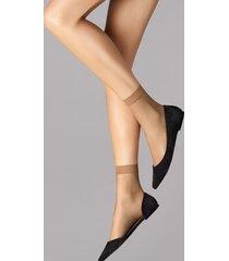 calzini nude 8 socks - 4004 - s