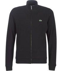 sweater lacoste sh4317