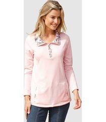 sweatshirt basically you roze
