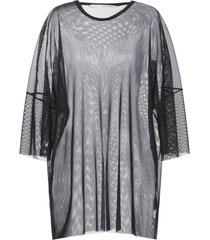 isabel benenato blouses