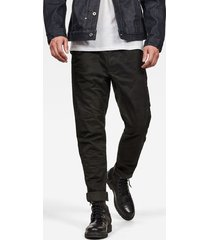 3d cargo slim tapered broek