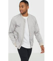 premium by jack & jones jprblajosh jacket jackor offwhite