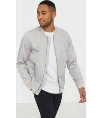 premium by jack & jones jprblajosh jacket jackor offwhite