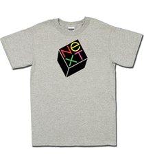 next computer steve jobs company t-shirt