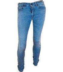 jeans mpa207a00