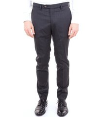 chino broek be able wms17alexander