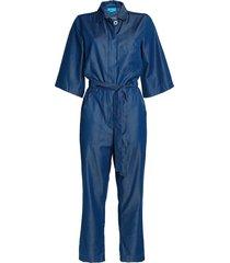 m.i.h jeans jumpsuits