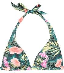 brunotti suntip-ao women bikini-top -