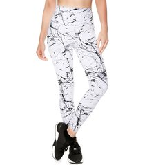 legging estampado vivacolors digital basic 1077-1214