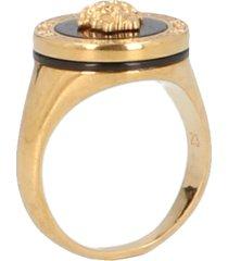 medusa ring