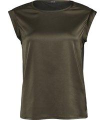 opus shirt blouse fabiole